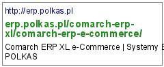 http://erp.polkas.pl/comarch-erp-xl/comarch-erp-e-commerce/